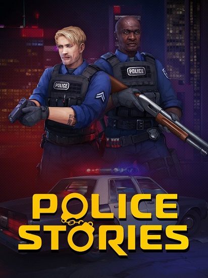 Police Stories (2019)